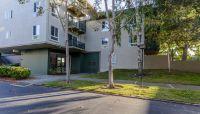 Home for sale: 928 Peninsula Ave. 406, San Mateo, CA 94401