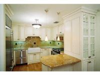 Home for sale: 7811 Eads Ave. 308, La Jolla, CA 92037