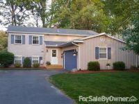 Home for sale: 5430 Sugarmaple Ln., Toledo, OH 43623