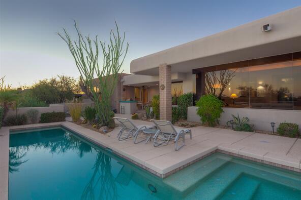 11199 E. Grayhorn Dr. 26, Scottsdale, AZ 85262 Photo 18