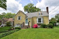Home for sale: 351 la Grande Ave., Fanwood, NJ 07023