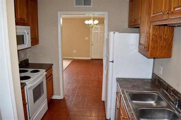 400-410 East Jackson Ave., Muscle Shoals, AL 35661 Photo 5