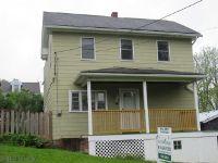 Home for sale: 4073 Market St., Birmingham, PA 16652