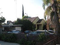 Home for sale: 1541 Victoria Dr., Modesto, CA 95351