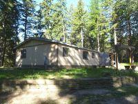 Home for sale: 641 Elmers Loop, Newport, WA 99156