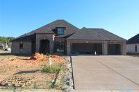 Home for sale: 183 Millstream Dr., Jackson, TN 38305
