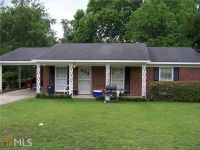 Home for sale: 129 Gentilly Dr., Statesboro, GA 30458