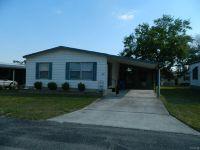 Home for sale: 2425 Harden Blvd. Lot #47, Lakeland, FL 33803