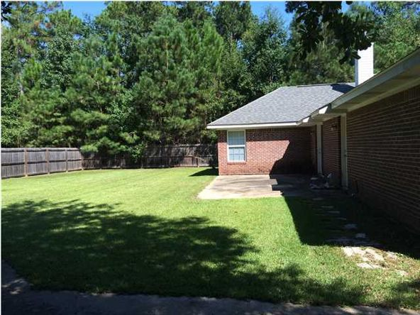 1118 Hannon Rd., Mobile, AL 36605 Photo 10