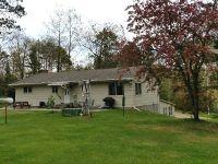 Home for sale: 5527 Hwy. 17, Rhinelander, WI 54501