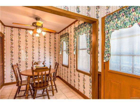 111 Carol Villa Dr., Montgomery, AL 36109 Photo 73
