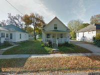 Home for sale: State, Mason City, IA 50401