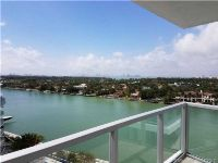 Home for sale: 6700 Indian Creek Dr. # 1003, Miami Beach, FL 33141