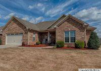 Home for sale: 207 Bobo Rd., Hazel Green, AL 35750