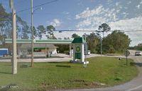 Home for sale: 751 Sugar Mill Dr., New Smyrna Beach, FL 32168