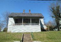 Home for sale: 250 Mt Sterling Avenue, Flemingsburg, KY 41041