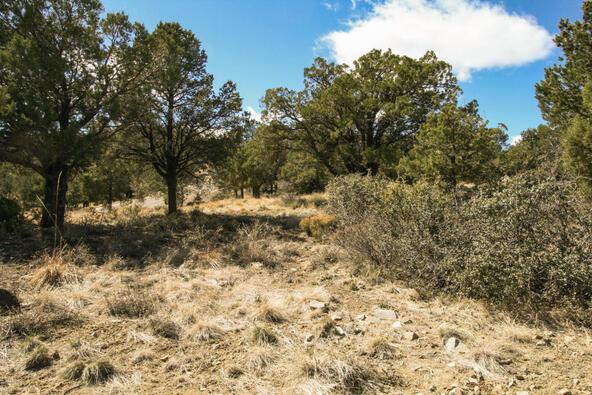 624 Cloudcrossing Cir., Prescott, AZ 86303 Photo 11