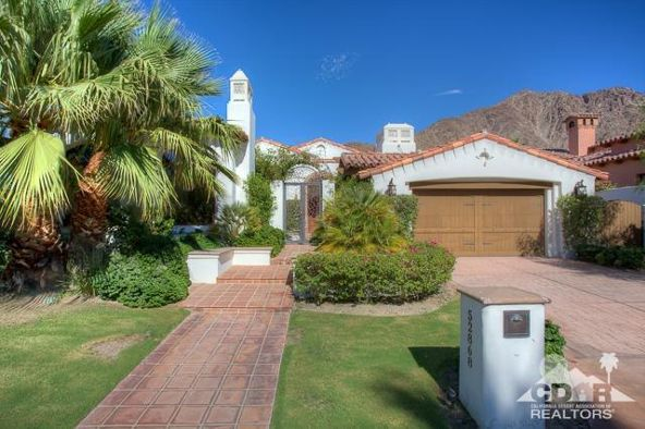 52868 Claret Cove, La Quinta, CA 92253 Photo 26