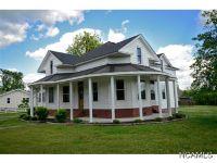 Home for sale: 802 S.E. 2nd St., Cullman, AL 35055