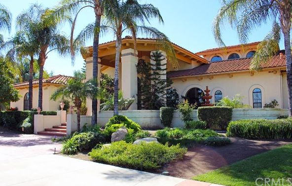 2425 Garretson Avenue, Corona, CA 92881 Photo 1