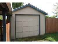 Home for sale: 10908 53rd Ct. E., Puyallup, WA 98372