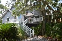 Home for sale: 16 Fiddlers Trace, Fripp Island, SC 29920