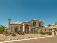 Home for sale: 15829 E. Centipede Dr., Fountain Hills, AZ 85268