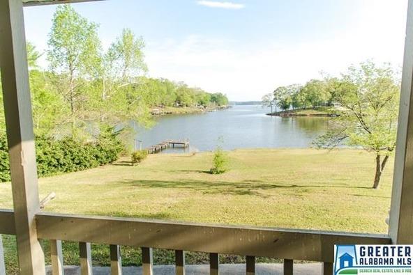 150 Lake View Ln., Talladega, AL 35160 Photo 29