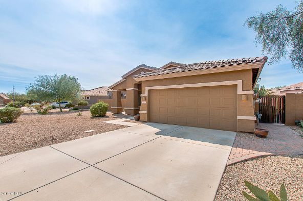 13452 S. 175th Avenue, Goodyear, AZ 85338 Photo 57