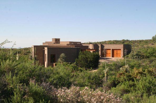 11515 E. Manana Rd., Cave Creek, AZ 85331 Photo 13