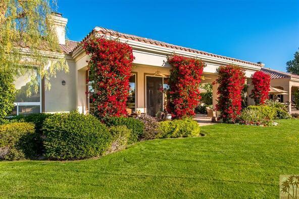 81055 Golf View Dr., La Quinta, CA 92253 Photo 7