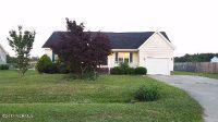 Home for sale: 104 Andrea Dr., Goldsboro, NC 27530