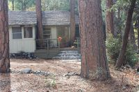 Home for sale: 9202 Wood Rd., Forest Falls, CA 92339