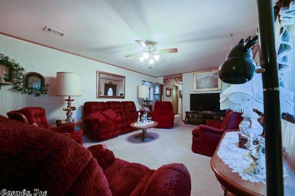 5416 Opal Dr., Jacksonville, AR 72026 Photo 8