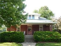 Home for sale: 260 West Main St., Monrovia, IN 46157