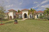 Home for sale: 14243 Jockey Circle South, Davie, FL 33322