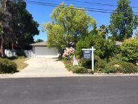 Home for sale: 20355 Franklin Ave., Saratoga, CA 95070