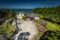 Home for sale: 1880 Patricks Point Dr., Trinidad, CA 95570