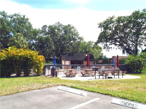 1515 Forrest Nelson Blvd. A103, Port Charlotte, FL 33952 Photo 9