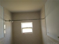 Home for sale: 113 Ethelyn Dr., West Palm Beach, FL 33415