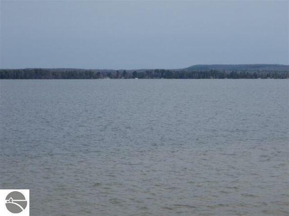 00 South Shore Dr., Bear Lake, MI 49614 Photo 6