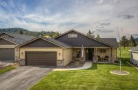 Home for sale: 187 Ironwood Dr., Blanchard, ID 83804