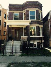 Home for sale: 5607 South Emerald Avenue, Chicago, IL 60621