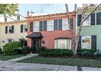 Home for sale: 12 Dudley Square, Shreveport, LA 71104