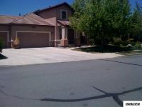 Home for sale: 2760 Silverton, Sparks, NV 89436