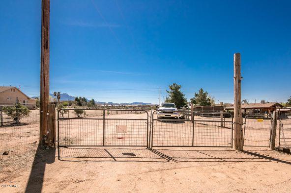 3240 Simms Avenue, Kingman, AZ 86401 Photo 45
