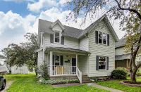 Home for sale: 517 S. Cowen St., Garrett, IN 46738