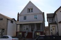 Home for sale: 2415 S. Kinnickinnic Ave., Milwaukee, WI 53207
