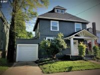Home for sale: 3117 S.E. Stark St., Portland, OR 97214