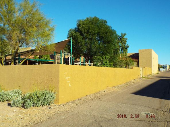 15055 N. Fountain Hills Blvd., Fountain Hills, AZ 85268 Photo 17